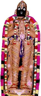 Namakkal Temples, Namakkal History, Namakkal Cave Temple